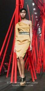 Bangkok International Fashion Week_Tube Gallery_20151105_14