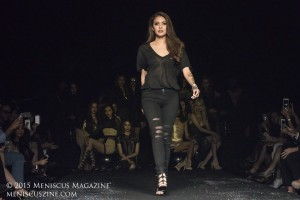 Bangkok International Fashion Week_Vatanika_20151106_35