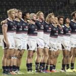 Japan vs Hong Kong_Final_20151108_01