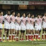 Japan vs Hong Kong_Final_20151108_02