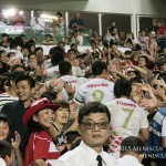 Japan vs Hong Kong_Final_20151108_21