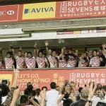 Japan vs Hong Kong_Final_20151108_24