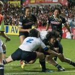 Japan vs Kazakhstan_W Final_20151108_12