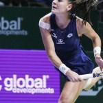 Radwanska vs Kvitova_20151101_01