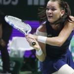 Radwanska vs Kvitova_20151101_02