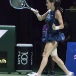 Radwanska vs Kvitova_20151101_03