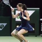 Radwanska vs Kvitova_20151101_04