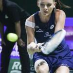 Radwanska vs Kvitova_20151101_05