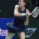 Radwanska vs Kvitova_20151101_06