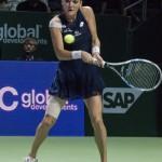 Radwanska vs Kvitova_20151101_07