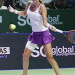 Radwanska vs Kvitova_20151101_10