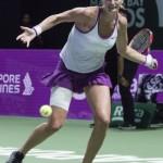 Radwanska vs Kvitova_20151101_12