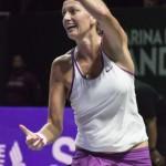 Radwanska vs Kvitova_20151101_13