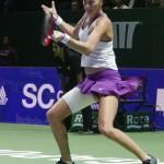 Radwanska vs Kvitova_20151101_14