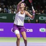 Radwanska vs Kvitova_20151101_15