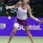 Radwanska vs Kvitova_20151101_17