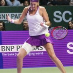 Radwanska vs Kvitova_20151101_18