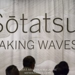 Sotatsu_MakingWaves_151021_01