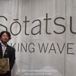 Sotatsu_Prof Ryo Furuta_151021_24