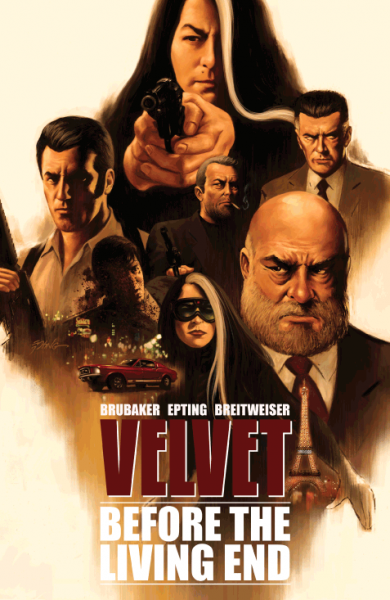 Velvet, Vol. 2 (courtesy of Image Comics)