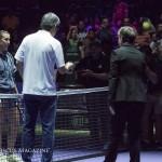 WTA Finals_Halep v Pennetta_20151025_01