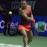WTA Finals_Halep v Pennetta_20151025_02