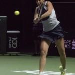 WTA Finals_Halep v Pennetta_20151025_03