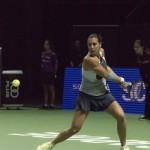 WTA Finals_Halep v Pennetta_20151025_04