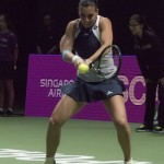 WTA Finals_Halep v Pennetta_20151025_05