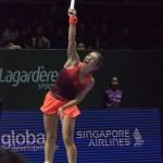 WTA Finals_Halep v Pennetta_20151025_06