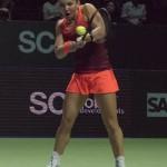 WTA Finals_Halep v Pennetta_20151025_07