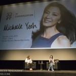 Michelle Yeoh_20151206_05