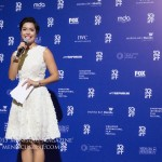 Singapore International Film Festival_Red Carpet_20151205_01