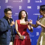 Singapore International Film Festival_Red Carpet_20151205_03