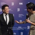 Singapore International Film Festival_Red Carpet_20151205_04