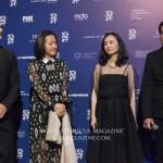 Singapore International Film Festival_Red Carpet_20151205_05