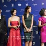 Singapore International Film Festival_Red Carpet_20151205_06