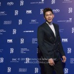 Singapore International Film Festival_Red Carpet_20151205_07