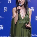 Singapore International Film Festival_Red Carpet_20151205_10