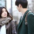 """""""The Beauty Inside"""" manages to charm with a visually beautiful rendering and Han Hyo-joo's outstanding turn, making it worth seeing despite its flaws."""