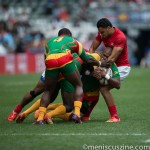 HKRUGBY7s-SatHighlightsAM-20150329 (1 of 9)