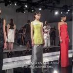 Natori-Spring-2016-New-York-Fashion-Week (2)