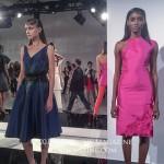 Natori-Spring-2016-New-York-Fashion-Week (3)