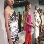 Natori-Spring-2016-New-York-Fashion-Week (5)