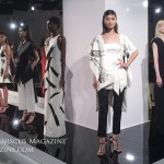 Natori-Spring-2016-New-York-Fashion-Week (8)