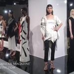 Natori-Spring-2016-New-York-Fashion-Week (8)