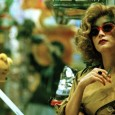 """More than two decades later, """"Chungking Express"""" takes on an eerily prophetic tone, with elements on celluloid no longer existing in today's Hong Kong."""