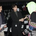Munsoo Kwon_160323_04