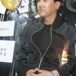 Munsoo Kwon_160323_08