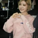 Munsoo Kwon_160323_09